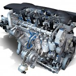 Надежность двигателей