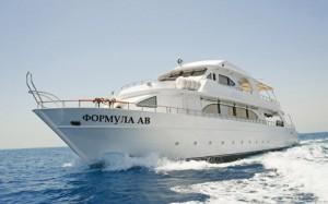 Присадки для яхт, катеров, моторных лодок